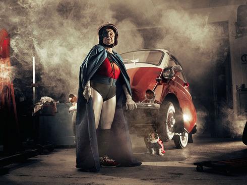superhero-grandmother-mamika-by-sacha-goldberger-1