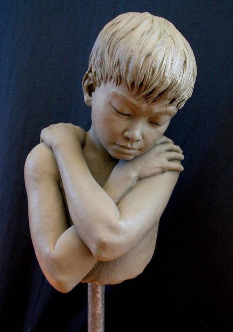 crazy-sculptures43