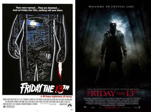 original_horror_movie_posters_vs_recreations_06
