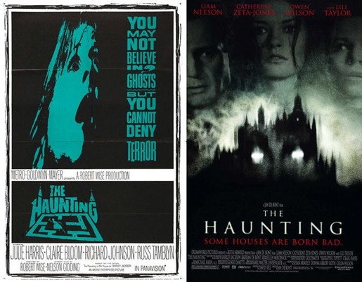 original_horror_movie_posters_vs_recreations_27
