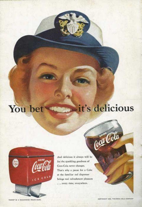 retro-coca-cola-posters17