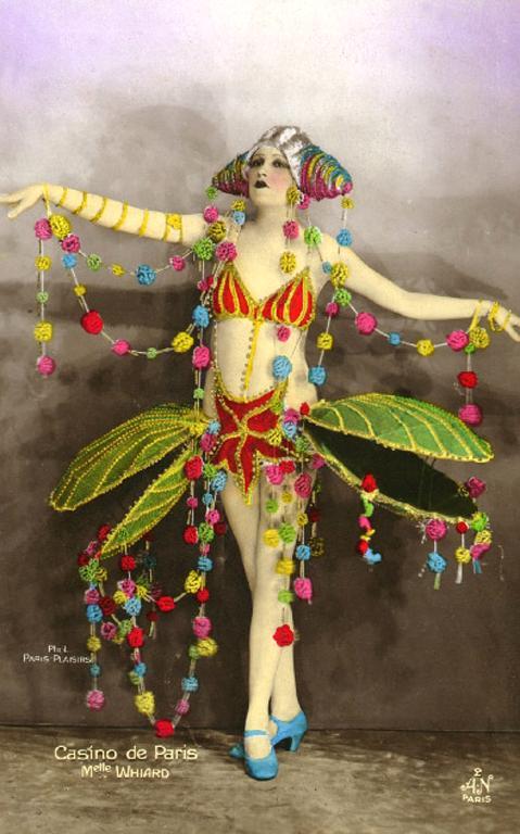 Dancers-of-the-Casino-de-Paris-2
