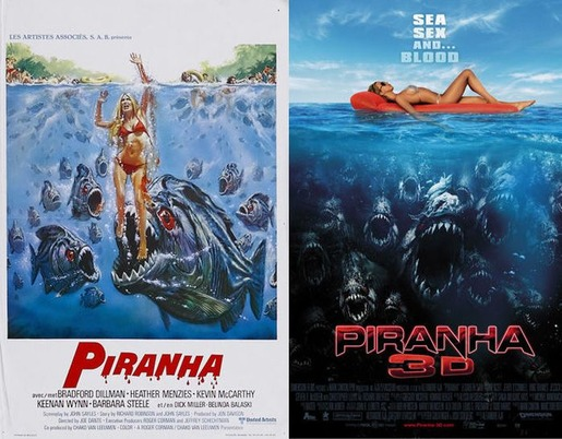 original_horror_movie_posters_vs_recreations_29