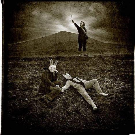 psycho-photos06