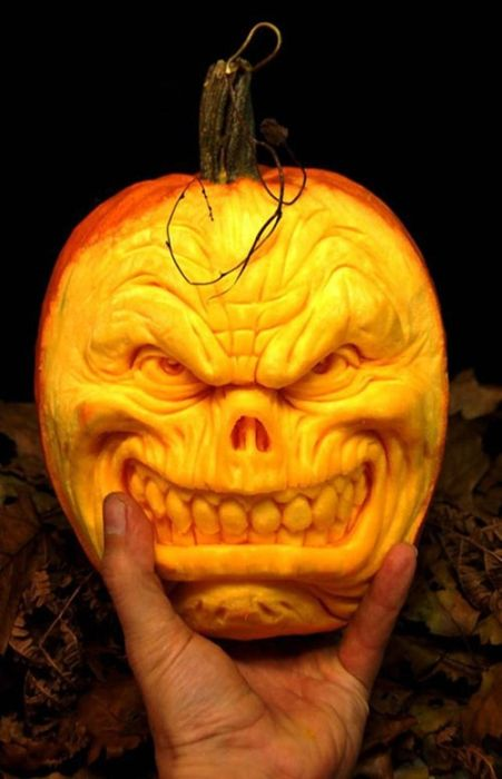 pumpkin_carvings_09