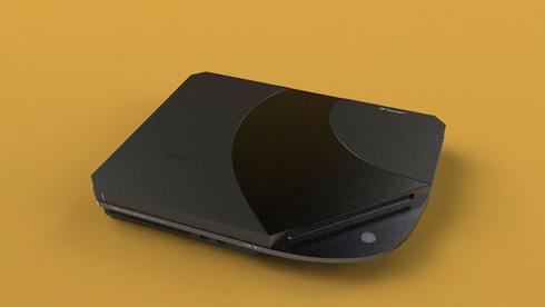 playstation-4-concept-render-8
