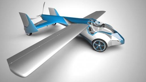 aeromobil-flyingcar-4