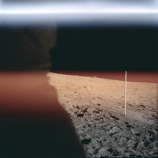 Apollo28