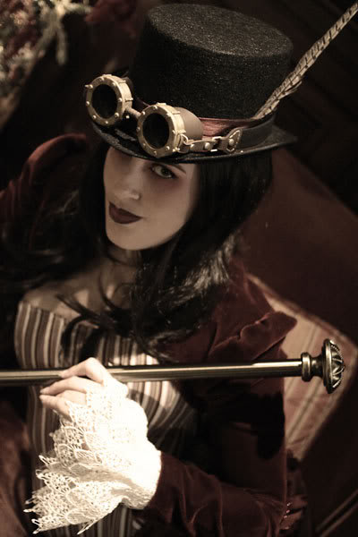cosplay_steampunk_sexy_640_6321