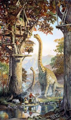 Dinotopia09