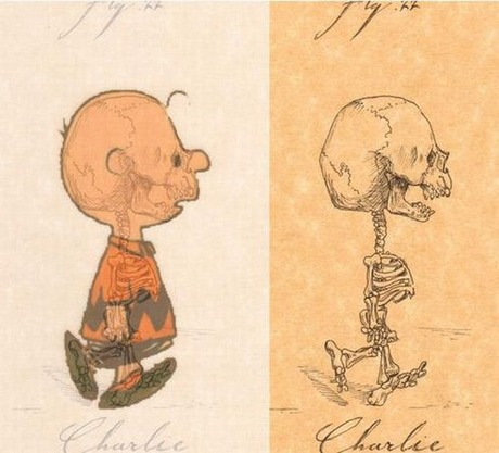 cartoon-heros-anatomy13