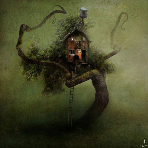 Alexander-Jansson-Digital-Art-6