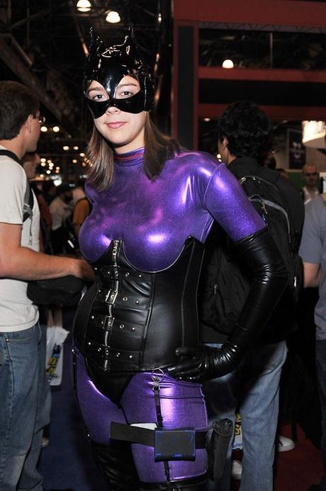 bat_woman