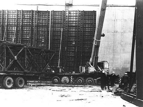 chernobyl026