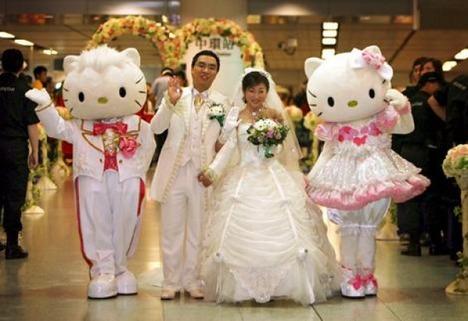 World_s_Best_Bizarre_Funny_Wedding_Photos_12