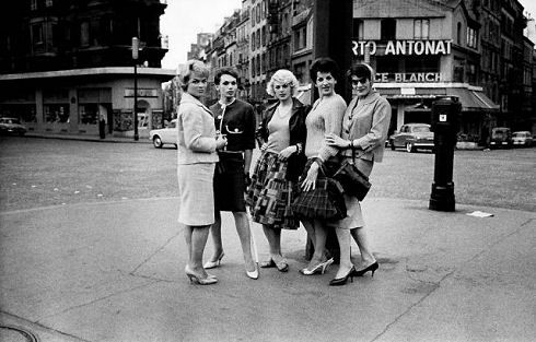 paris_ladies_of_the_night_10