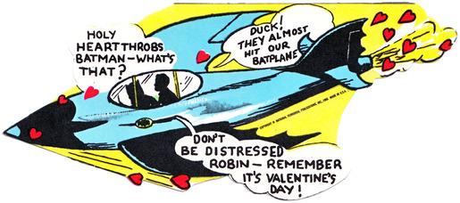 batman-valentines-1966-batplane