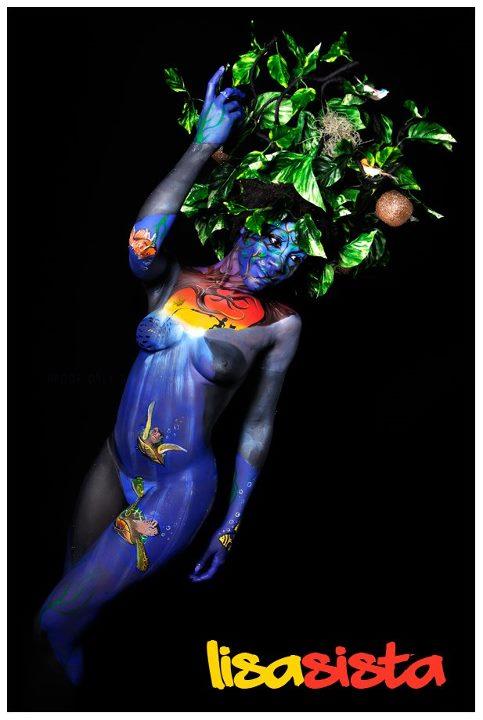 Body Art 03
