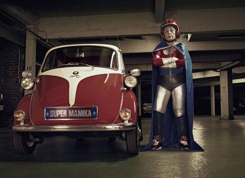 superhero-grandmother-mamika-by-sacha-goldberger-3