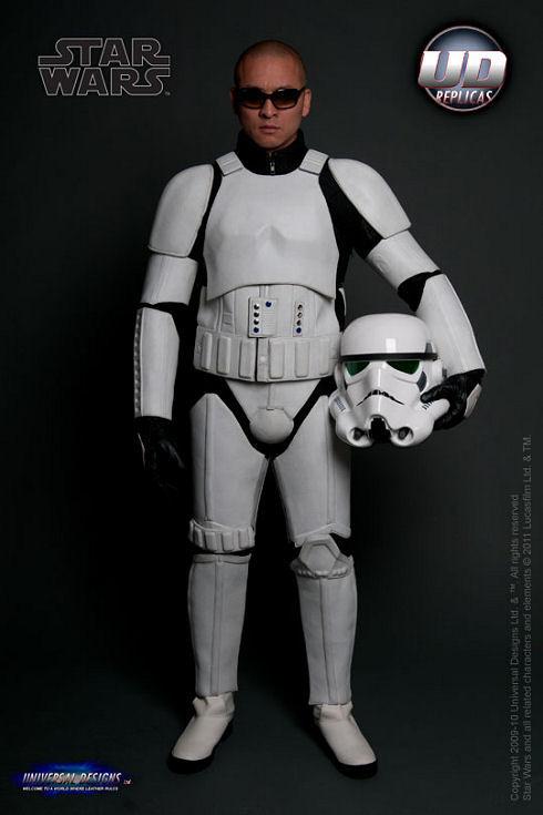 stormtrooper_0005
