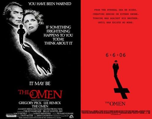 original_horror_movie_posters_vs_recreations_18