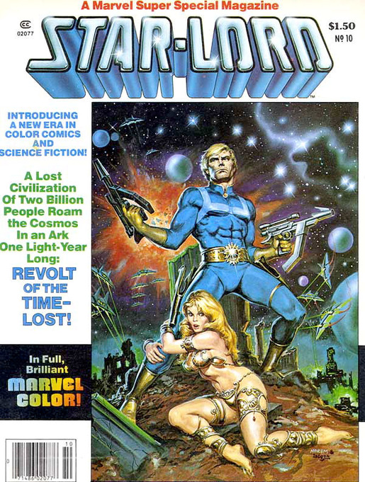 Star-Lord (1979) Norem - 018