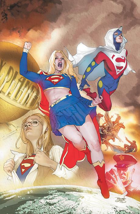 supergirl-annual
