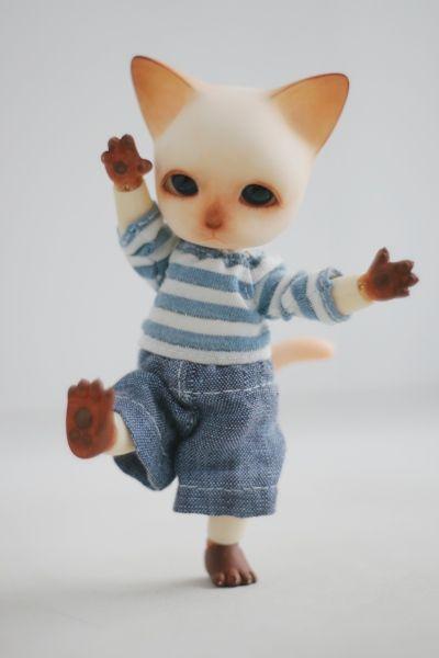 siamese_kitten_ii_by_da_bu_di_bu_da-d31nyn1