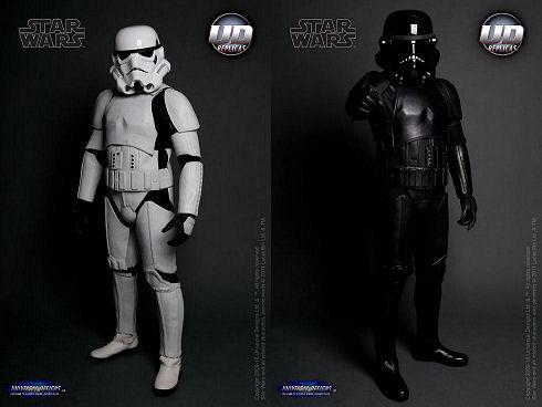 stormtrooper_0000
