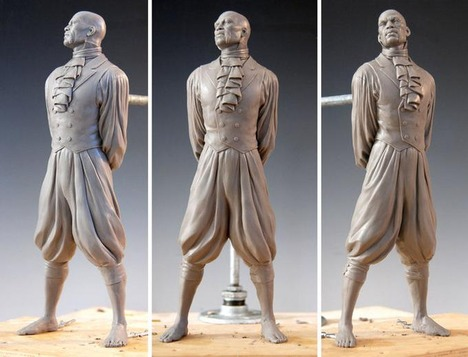 crazy-sculptures14