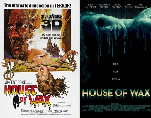 original_horror_movie_posters_vs_recreations_24