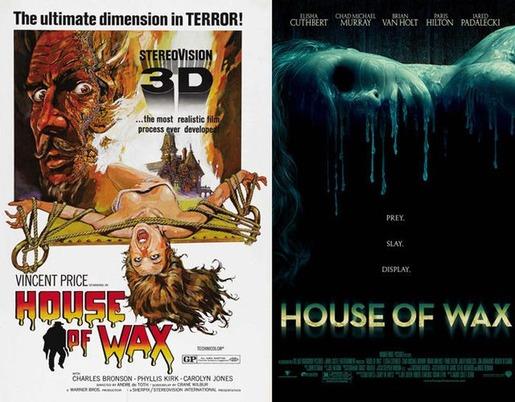 original_horror_movie_posters_vs_recreations_24