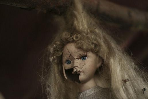 island of dolls[08]
