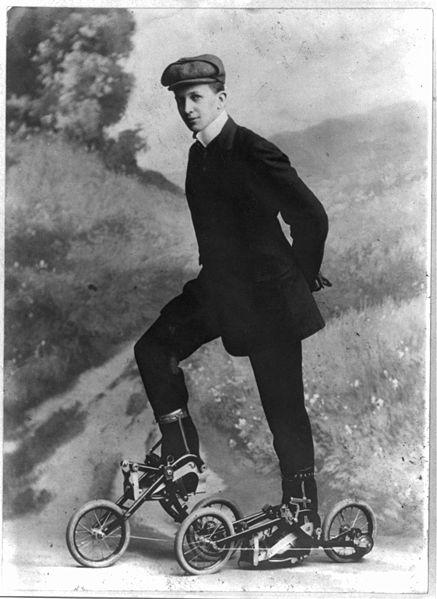 pedal-skates-classic