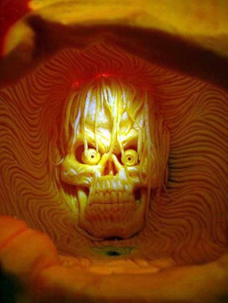 pumpkin_carvings_11