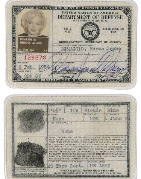 passport_of_iconic_figures_07
