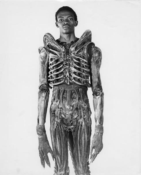 Bolaji_Badejo-Alien