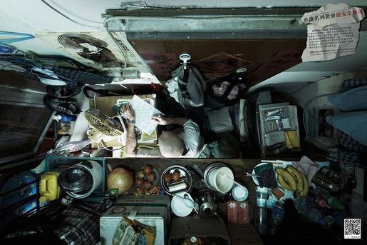 hong-kong-cubicle-dwellers-5