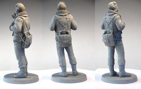 crazy-sculptures07