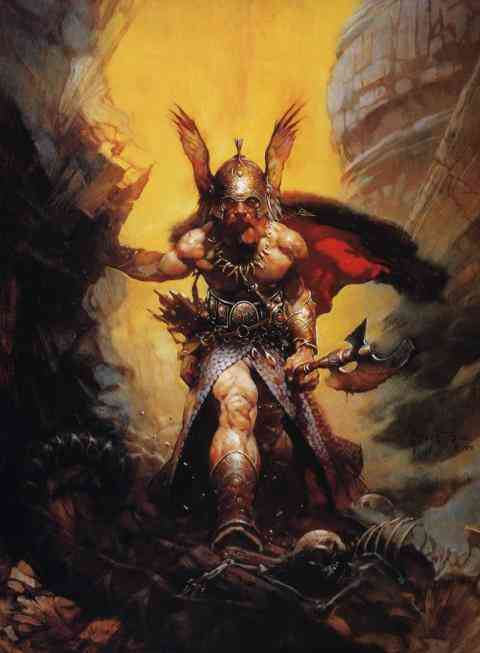 frazetta_warrior