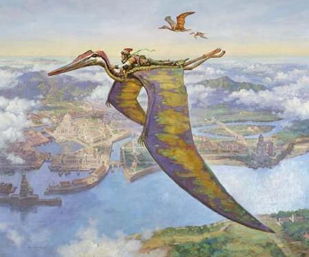 Dinotopia08