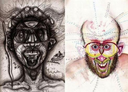 drugs_portraits_640_01