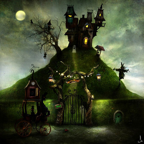 Alexander-Jansson-Digital-Art-7