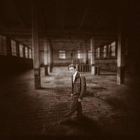 psycho-photos29