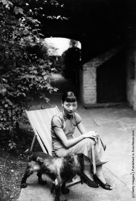 Anna May Wong (8)