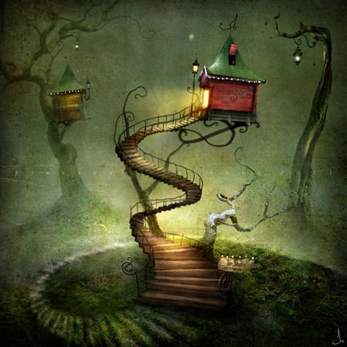Alexander-Jansson-Digital-Art-12