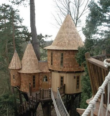 beautiful_tree_houses_10