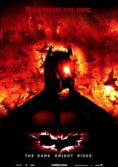 The_Dark_Knight_Rises_Fan_Art_Poster- (9)