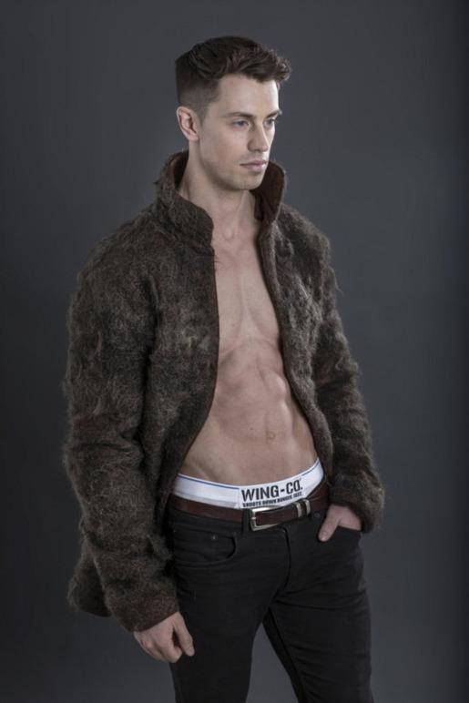 chest-hair-coat-3