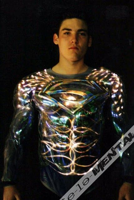 Tim Burton-superman_lives_costume- (15)